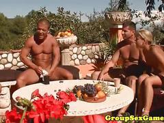 sperm, facial, blonde, naturaltits, orgy, bukakke, sexgroup, cosplay, greek, outdoorsex, facialcumshot, sexgames, eurosex, toga, sexdares