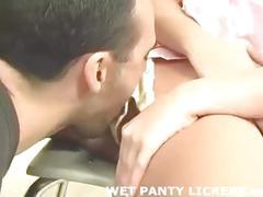 babe, hottie, panties, amateur, wet, masturbation, lingerie, teasing, big-tits, girl-next-door, soaking-wet