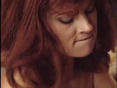 french, pornstars, redheads, threesomes, vintage