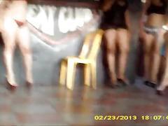 Ecuadorian prostitutes   prostitutas guayaqui ecuador   la calle 18  chongos gua   xvideoscom