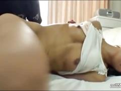 sex, milf, wife, asian, pussy-licking, mommy, asia, wifey, older-woman, porn-pussy