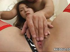 stockings, hardcore, ass, petite, riding, skinny, amateur, fuck, wet, nasty, asian, sweet, japanese, japan, jav, uncensored, big-cock, avidol, aroused, small-boobs