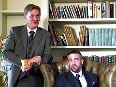 tattoo, british, handjob, pickup, gay blowjob, gay, men of uk, men.com, mickey taylor, colby parker