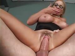 big boobs, blowjobs, cumshots, matures, milfs