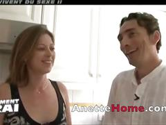 9 cams voyeurs 24h chez un couple français amateur pour les voyeurs qui aiment l