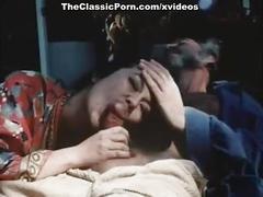 Veronica hart, robert kerman, mistress candice in vintage fuck scene