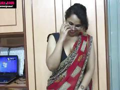 Indian dirty talk(hindi)