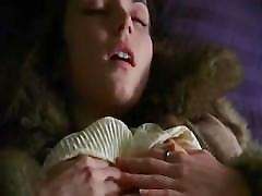 The seduction of misty mundae (erotic movie)
