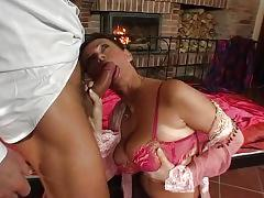 big tits, hardcore, milf, mom, mother, european, granny, wife, cougar, mommy, old, busty