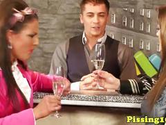 Pisser10(9)