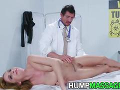 Ashley graham hot fuck massage