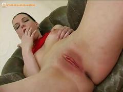 dildo, sex, pussy, black, big, tits, boobs, cock, ass, clothed, busty, vibrator, toys, masturbation, solo, teasing, masturbate, dildos, hair, glamour