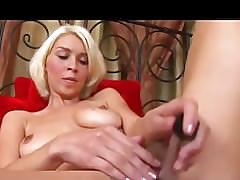 Creamy orgasm girls compilation