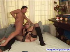 anal, bigtits, anal-sex, over50, porno-italiano, roby-bianchi