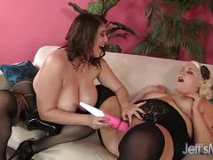11-05-14 angel deluca and jade rose 8 min