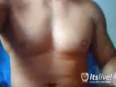 hunks, big cocks, solo, amateurs, jerking, web cams,
