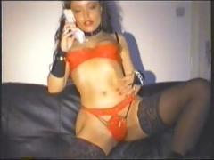 Telefon sex girl nanni
