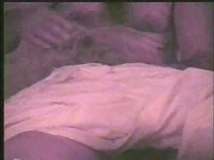 Hidden camera milf massage -full version
