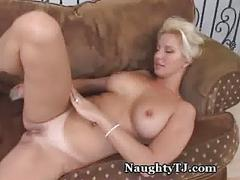 toys, milf, blonde, mature, naughtytj.com, mom, mother, adult-toys, sex-toy, dildo