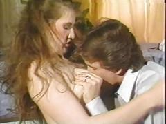 Backdoor romance - scene 7 - golden age media