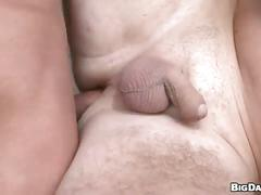 Bareback camp for super horny amateur spunk hungry muscled studs