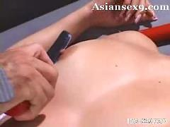 maria, ozawa, enjoys, fucking, and, sucking, cock, for, cum