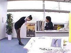 maria, ozawa, hot, asian, stewardess, gets, fucking, from, behind