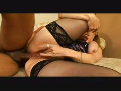 Anal and squirt from nina hartley | kinotopik.ucoz.ru