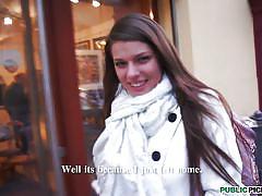 babe,beauty,video,tourist,czech streets,mona,public pickups,mofos cash