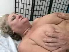 Bbw matures love sex