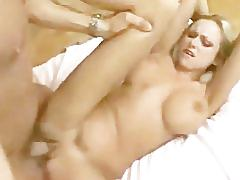 Brianna banks fucked the hard way