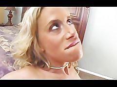 Black up your mom 2 - scene 4