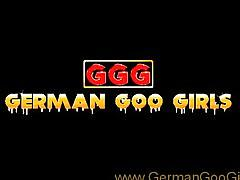 amateur, ggg, germangoogirls, johnthompson, german, compilation