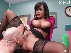 Lisa ann fuck to the top 03
