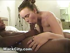 amateur, hardcore, interracial