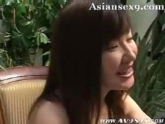 Asian school girl fuck ups 4