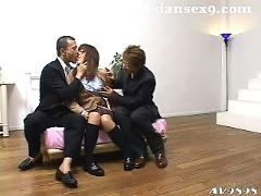 asian, german, amateur, shemale, abuse, mature, lesbian, street, meat
