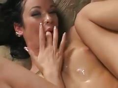 Niki has some fucking good anal