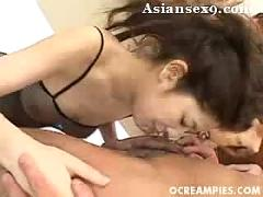 asian, shemale, street, meat, mature, abuse, amateur