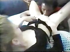 Amateur interracial bbc!
