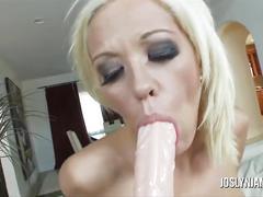 big tits, toys, lesbian, milf, cougar, big-tits, joslynjames, piercing, pornstar, mature, group-sex, fisting, oral, girl-on-girl, pussy-licking, lesbians, pornstars, big-boobs, 3some, redhead