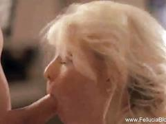 cumshot, facial, milf, blowjob, cocksucker, jizz, blondes, tug, oral, head, handjobs, cougar, jerky, cfn