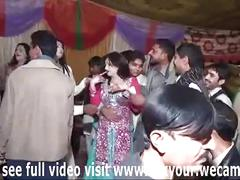 Sargodha hot mandi dance 2015