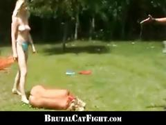 cumshot, facial, hardcore, blowjob, threesome, group, deepthroat, spanking, pussylicking, cocksucking, blondes, cunnilingus, trio, catfight