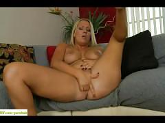 big tits, blonde, mature, milf, karupsolderwomen, mom, mother, old, big-boobs, curvy-milf, thick-milf, big-mature-tits, big-natural-tits, big-natural-breasts, fingering-pussy, fingering-twat, thick-ass