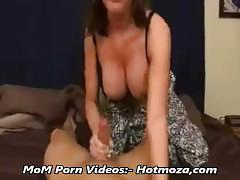blowjob, handjob, milf, pov, old, mom, mother, female-friendly, mom-and-son, japanese-mom-and-son, real-mom-and-son, step-mom-fucks-son, mom-fucks-son, step-sister-caught, lisa-ann-step-mom, step-sister, mother-fucks-son
