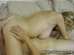 Busty mary foxxx on hardcore fucking
