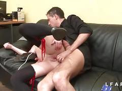 porno, anal, cumshot, facial, fucking, hardcore, european, ass, brunette, amateur, young, sodomy, hardsex, francais, euro, lafranceapoil, lfap