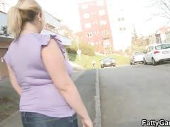 chubby, fatty, plump, play, bbw, chunky, big-booty, fat-ass, fat-girl, white-bbw, big-white-booty, bbw-slut, lost-game, fat-girlfriend, fat-gf, white-plumper