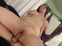 fat, big-tits, hardcore, big-boobs, chunky, bbw, chubby, plumper